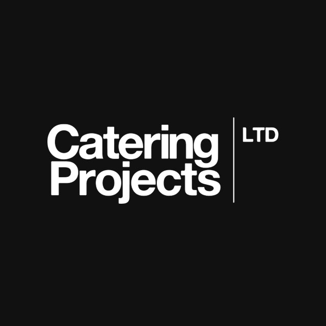 Catering Projects CRM