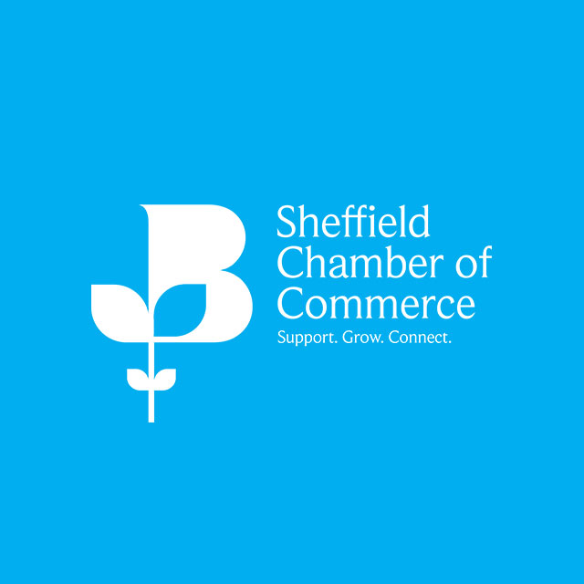 Sheffield Chamber of Commerce CRM