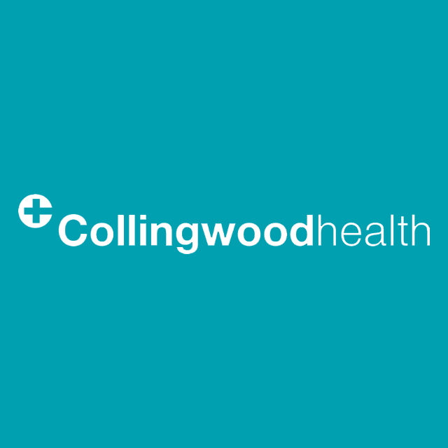 Collingwood Health Dynamics 365 CRM