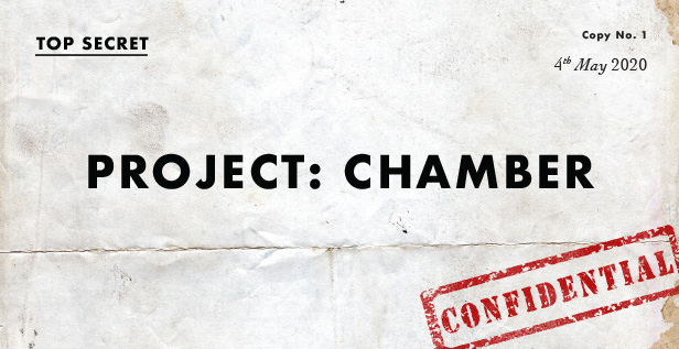 Project: Chamber
