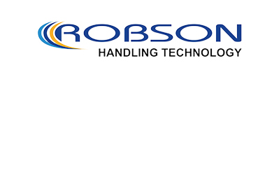 Tris - Robson Handling Technology Ltd