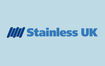 Tony Rice - Stainless UK