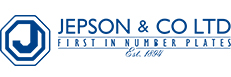 Jepson & Co. Ltd Website (new tab)