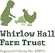 Whirlow Hall Farm Trust (new tab)