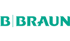 B. Braun Medical Ltd Website (new tab)