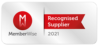 Memberwise Supplier